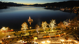 Fotograf: Wörthersee Tourismus GmbH, Fotocredit: Wörthersee Tourismus GmbH