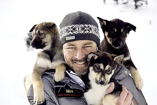 Die Eventsaison im Kühtai beginnt bereits am 06. Dezember 2012 mit Tirol Cross Mountain, dem Promi-Schlittenhunderennen. Die Lifte öffneten schon am 01.12.2012 und ermöglichten Wintersportfreuden.
