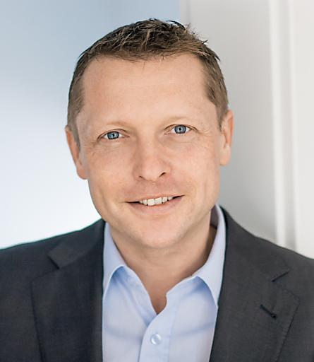 Herbert Wiesinger, Gründer der h.wiesinger + unternehmensberatung.