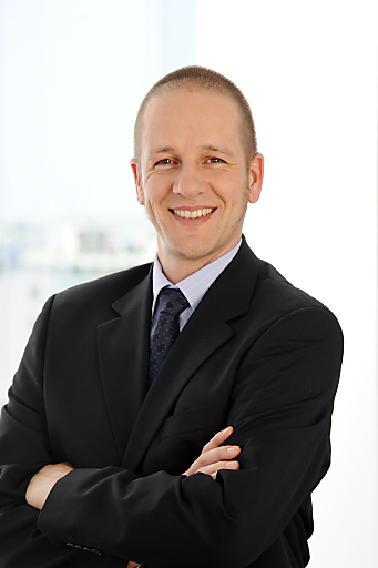 Tiscover holt sich den Auftrag für das neue Redaktionssystem der Österreich Werbung. Tiscover-Geschäftsführer Stephan Wimösterer freut sich auf die Fortführung der langjährigen Zusammenarbeit.