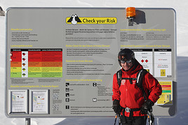 "Bild zu ""Check Your Risk"""
