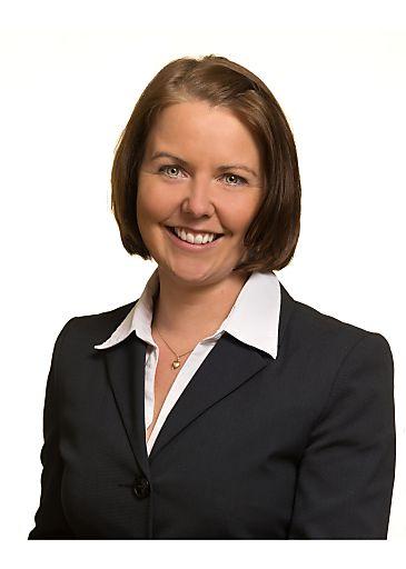 Mag. (FH) Maria Schwaiger (32) übernimmt mit Mitte Mai 2013 die Marketingleitung im Hotel Gut Brandlhof in Saalfelden im Salzburger Land