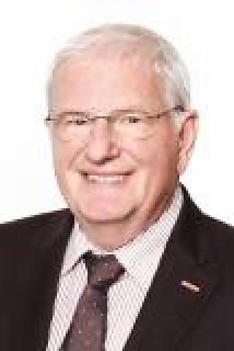 Hans Schenner, Obmann der Bundessparte Tourismus und Freizeitwirtschaft in der Wirtschaftskammer Österreich (WKÖ)