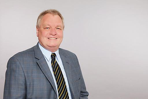 Wolfgang Reindl, Leiter Produktion sabtours