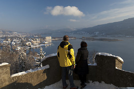 Fotograf: woerthersee.com, Gerdl, Fotocredit: woerthersee.com, Gerdl
