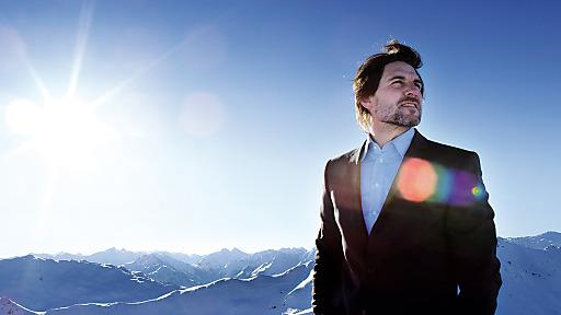 """Seit jeher gilt das Zillertal als einer der Dreh- und Angelpunkte des Wintertourismus in Österreich. Steigende Nächtigungszahlen, hochqualitative Hotellerie und Gastronomie und eine Infrastruktur, die ihresgleichen sucht - das Zillertal bietet einfach """"Mehr""""! Diesem """"Mehr"""" wird nun in Form einer TV-Kampagne im großen Rahmen gehuldigt."""