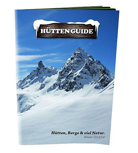 Die Just Media GmbH verschafft wieder den Überblick über bevorstehende Winter-Highlights: Von den Top-Regionen und den schönsten Hütten des Landes über die Top-Events bis hin zu den angesagtesten Sportarten des Winters.