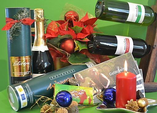 Poysdorf-Geschenke für jeden Anlass