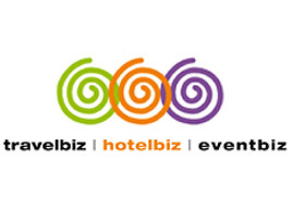Fotograf: Hotelbiz/n.b.s hotels & locations, Fotocredit: Hotelbiz/n.b.s hotels & locations