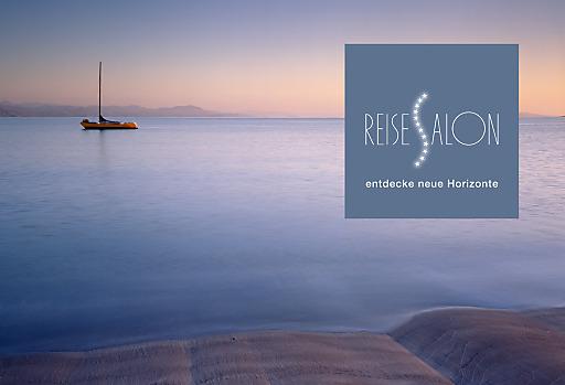 ReiseSalon - Österreichs einzigartiger Salon für Reisen geht in die dritte Runde - dieses Jahr schon im Oktober