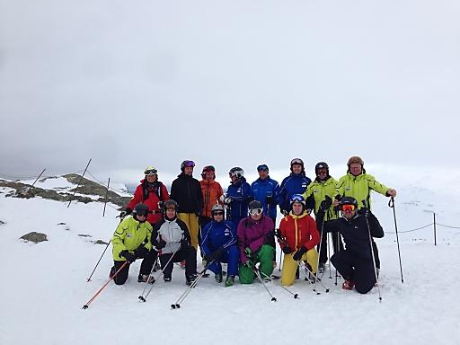 Großes Interesse österreichischer Touristiker an der con.os-Trendexpedition nach Norwegen