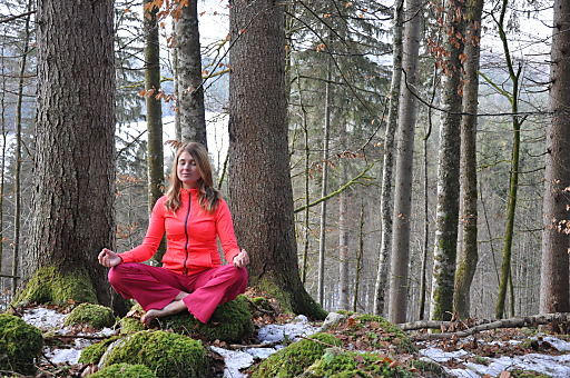Das Konzept von Yogamastazz besteht aus einer Vielfalt von Yogapraktiken im Speziellen jedoch therapeutisches Yoga, für Jedermann/frau. Für das kreative Team Vanessa Polzer und Andrea Pürcher ist Yoga Lebensweg und Ziel geworden.