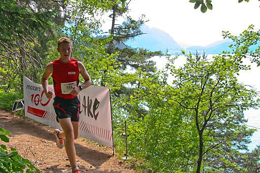 Am 21. Juni 2014 präsentieren sich Salzburg und die Fuschlsee-Region zum dritten Mal als Bühne für Österreichs schönsten Ultra-Panoramalauf.