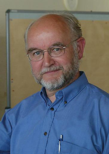 NaturLesen für Management und Wirtschaft mit Univ.-Prof. Dr. Dr. h.c. Friedrich Glasl