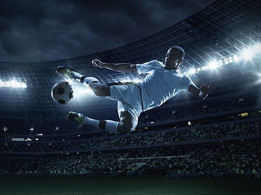 PRIMA REISEN ist es gelungen, eine über den gesamten deutschsprachigen Raum geltende, exklusive Kooperation mit dem Online Ticket Anbieter Sports Events 365 zu schließen.