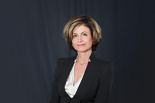 Mag. Renate Danler macht sich - nach sieben Jahren Geschäftsführung des Kongresszentrums Hofburg in Wien - als Unternehmensberaterin selbstständig.