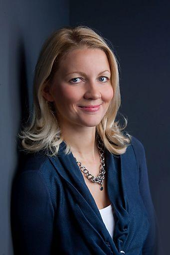 Mag. (FH) Christiana Hess hat mit 1. Oktober 2014 die Bereichsleitung Marketing Service der Niederösterreich-Werbung GmbH übernommen.