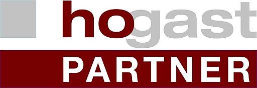 Die ncm.at bietet als Hogast-Partner eine Einführungsaktion für SicherSenden.at für alle Hogast-Mitglieder