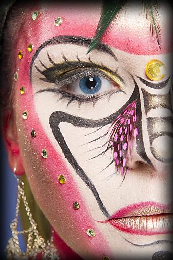 """Cirque Nouvel mit neuer Show """"ETERNITY"""""""