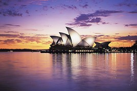 Fotograf: used with permission - Sydney Opera House Trust 2015, Fotocredit: used with permission - Sydney Opera House Trust 2015