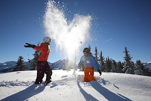 Bei den Planai-Hochwurzen-Bahnen spricht der große Erfolg nach der Ski-WM, entgegen jeder Kritik, für sich.