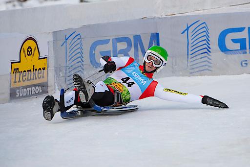 Schneesicherheit, gute Infrastruktur und bester Service bringen dem Kühtai Weltcup- und Europacup-Rennen verschiedener Wintersportdisziplinen wie Rodeln und Ski fahren ein.