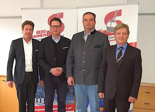 SkiStar wird Mehrheitseigentümer der Bergbahnen St. Johann in Tirol
