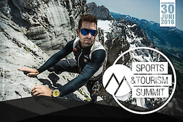 Bild zu Sports & Tourism Summit am 30. Juni