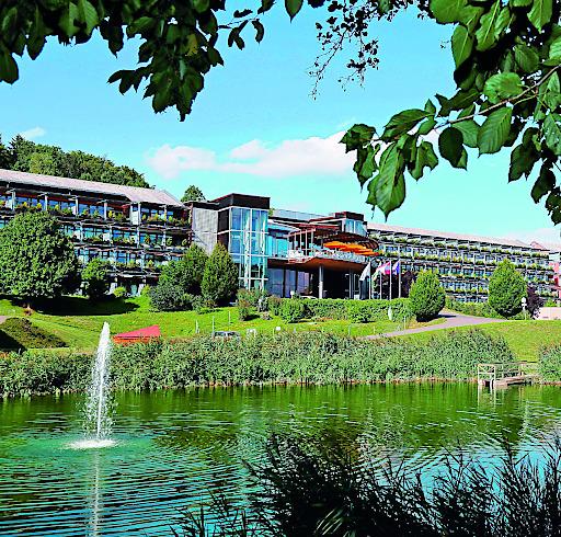 Hotel Loipersdorf