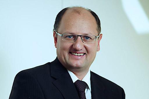 Das Höchstgericht in Luxemburg hält Gesetz für unionswidrig. 2011 hatte die Bundesregierung die Energieabgabenrückvergütung für Dienstleistungsbetriebe gestrichen. Die Prodinger Steuerberatung begleitete daraufhin einen Hotelbetrieb durch den erfolgreichen Instanzenweg.