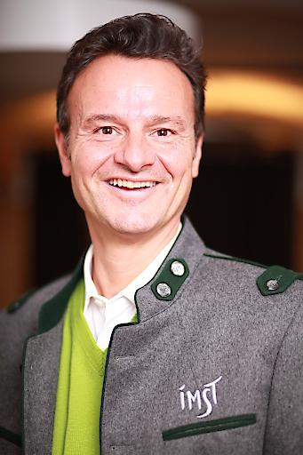 Der erfahrene Touristiker Mag. Michael Mattersberger initiierte zwischen September 2014 und Jänner 2017 als Geschäftsführer von Imst Tourismus zahlreiche neue Projekte in den Bereichen Produktentwicklung und Marketing/Werbung wie den Imster Rennradmarathon oder den neuen Webauftrat der Region.