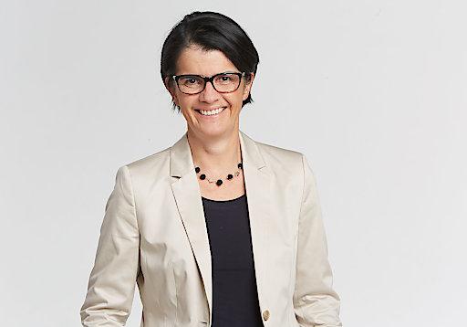 Sozialminister österreich