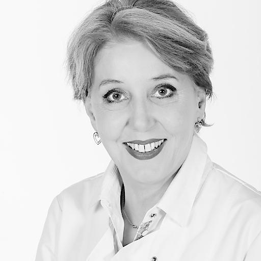 Dr. Gabrielle Dienhart, Ltg. Vivamayr Tageklinik Wien ©fotofally