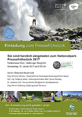 Fotograf: Ferienregion Nationalpark Hohe Tauern, Fotocredit: Ferienregion Nationalpark Hohe Tauern