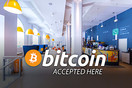 A&O Hotels and Hostels akzeptieren ab sofort Bitcoins.