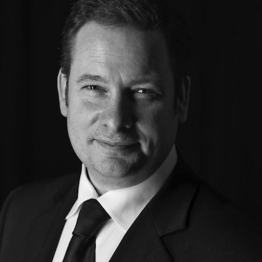 Neuer künstlerischer Leiter beim OperettenSommer Kufstein