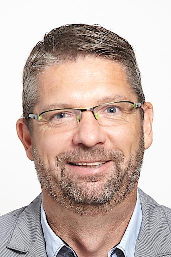 starjack-Geschäftsführer DI (FH) Roland Niedermayr