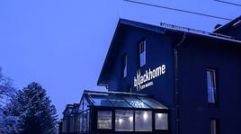 B L Ackhome City Hotel Seit 19 12 2017 Neu In Salzburg
