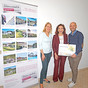 Sporthotel Wagrain ist Symposion Hotel of the Year 2018