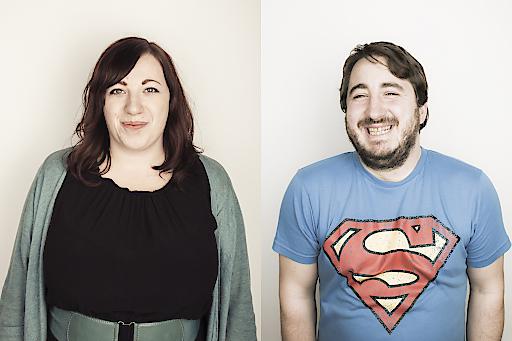 Studio Ideenladen, unter der Führung von Sebastian Streibel und Eva Kaufmann, baut seine Präsenz in der Werbelandschaft weiterhin aus.