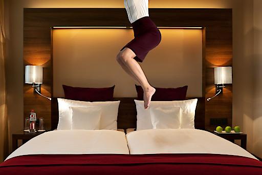 Hotelgruppe â?%3FFleming%C3%A2%3F%3Fs%C3%A2%3F%3F_erfindet_sich_neu=