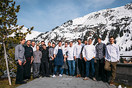 "Gourmet-Tour mit ""Arlberg & Friends"""