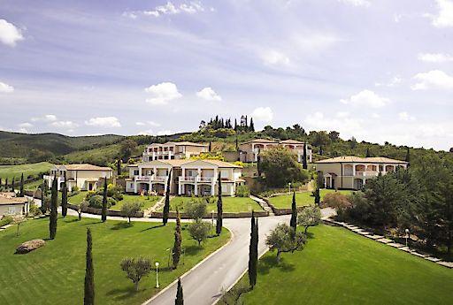 Pelagone Cordial Italien