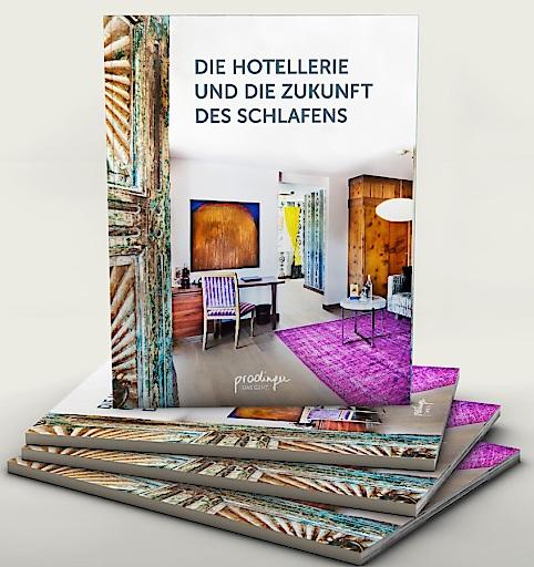 Die neue Prodinger Studie â?%3FDie_Hotellerie_und_die_Zukunft_des_Schlafens%C3%A2%3F%3F=