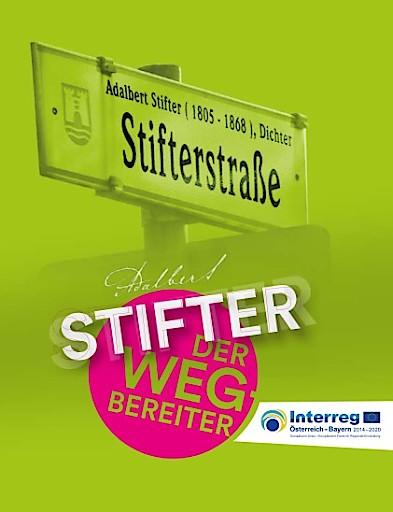 Neue Wege im Tourismusmarketing mit Adalbert Stifter