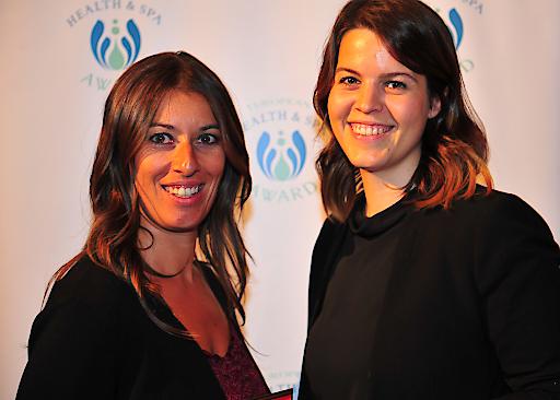 Die mit dem 3. Preis in der Kategorie Best Spa Innovation – Cosmetic beim European Health & Spa Award 2018 ausgezeichnete LIVINCARE Tee-Kollektion besteht aus 8 Teemischungen mit ausgewählten Kräutern. Sie fördert die Entschlackung, regt die Harmonisierung an und erhöht die Lebensqualität.