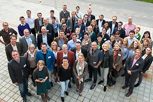 Über 70 Tourismusmanager aus ganz Österreich werden sich beim Top Seminar kritisch mit den Fragen der Zukunft der Branche auseinandersetzen.