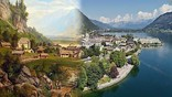 Hochwertiges Design trifft innovative Technologie: LOCAL GUIDE – die neue digitale Stadtführung in Zell am See