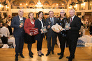 Genussfest im Congress Casino Baden