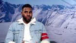 Ischgl startet mit Jason Derulo in den Winter